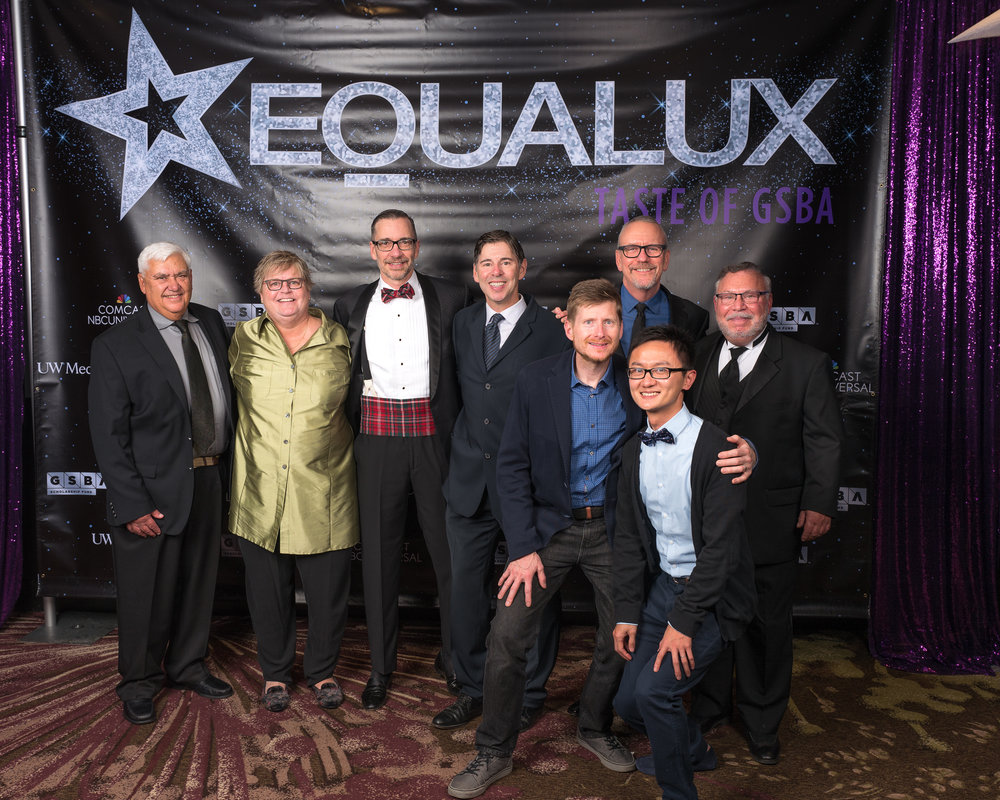 111718_GSBA EQUALUX at The Westin Seattle (Credit- Nate Gowdy)-167.jpg