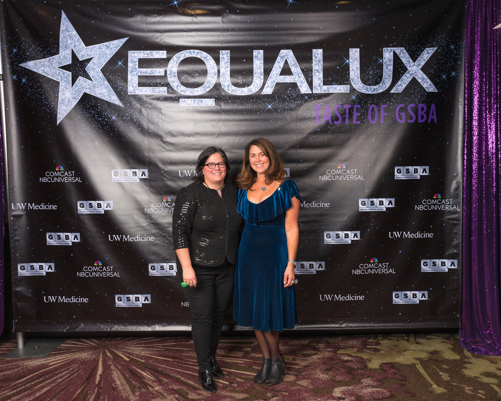 111718_GSBA EQUALUX at The Westin Seattle (Credit- Nate Gowdy)-172.jpg