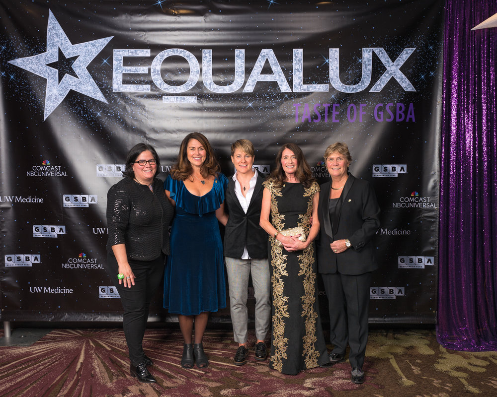 111718_GSBA EQUALUX at The Westin Seattle (Credit- Nate Gowdy)-171.jpg