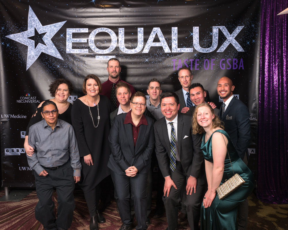 111718_GSBA EQUALUX at The Westin Seattle (Credit- Nate Gowdy)-174.jpg