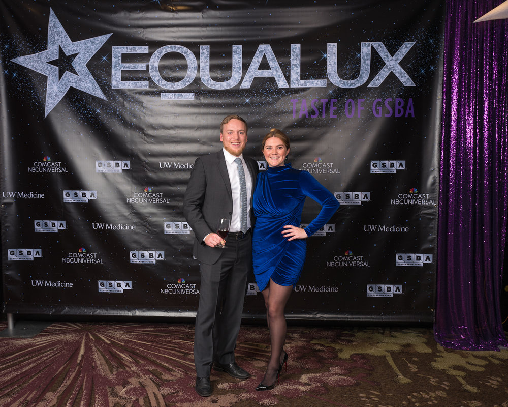 111718_GSBA EQUALUX at The Westin Seattle (Credit- Nate Gowdy)-178.jpg