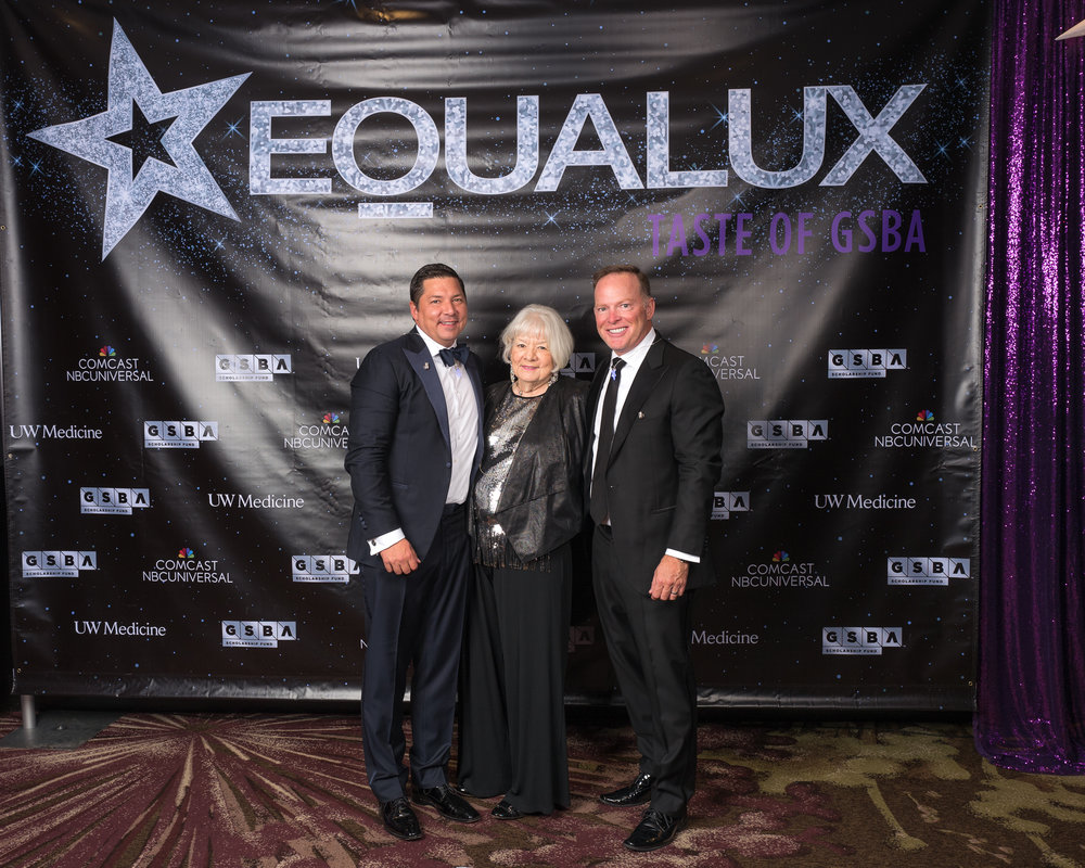 111718_GSBA EQUALUX at The Westin Seattle (Credit- Nate Gowdy)-179.jpg