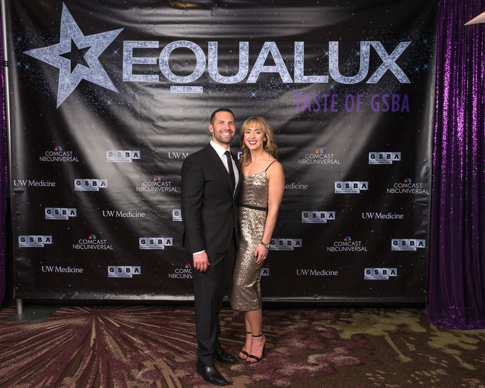 111718_GSBA EQUALUX at The Westin Seattle (Credit- Nate Gowdy)-188.jpg