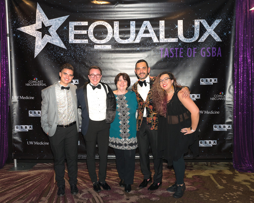 111718_GSBA EQUALUX at The Westin Seattle (Credit- Nate Gowdy)-199.jpg