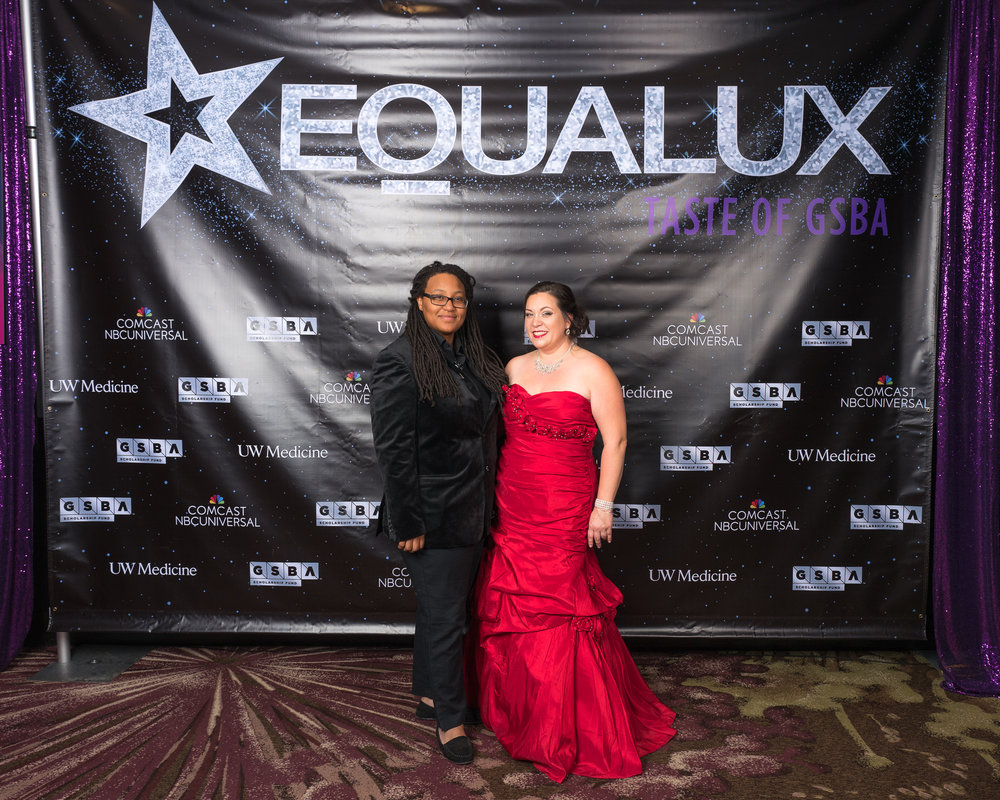 111718_GSBA EQUALUX at The Westin Seattle (Credit- Nate Gowdy)-01.jpg