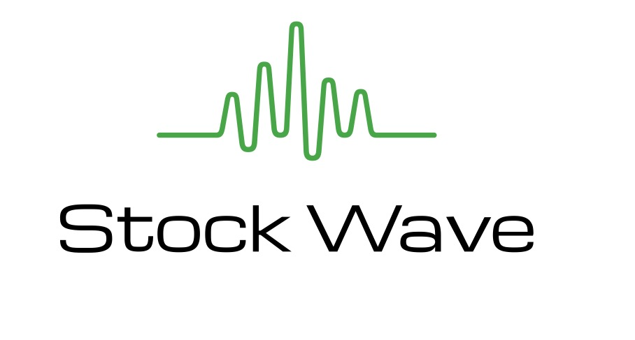 Stock Wave