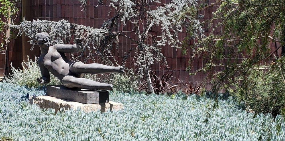 Garden Scuplture.jpg