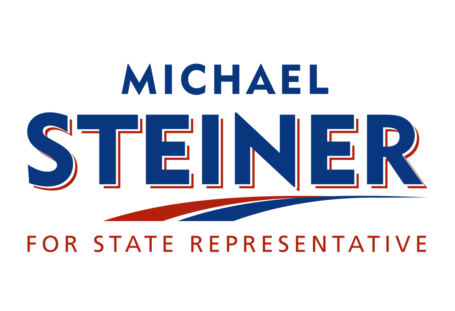 Michael Steiner for State Rep