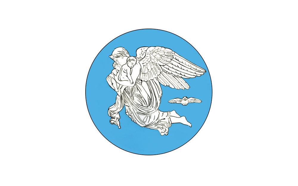 magasinlotus_logo_artist front.jpg