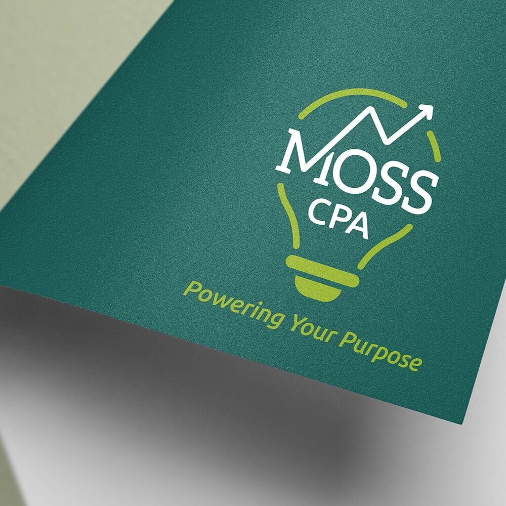 Spade_And_Anchor_Moss_CPA_Logo.jpg