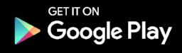 GooglePlayBadge.png