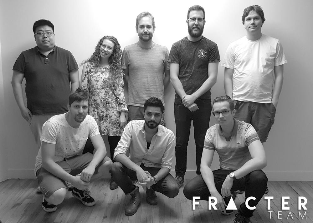 fracter-team (2).png
