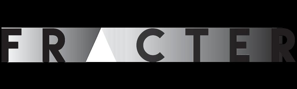 Fracter_Logo-FORWEB.png