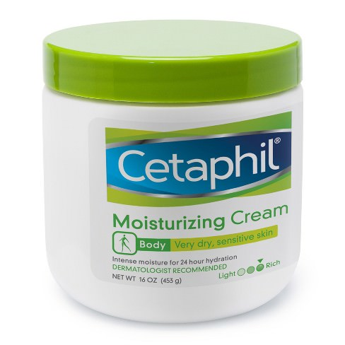 cetaphil moisturizing Body Cream.jpg