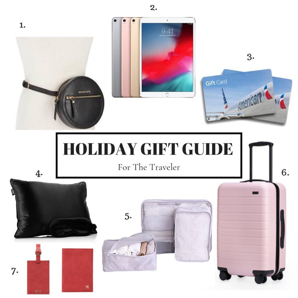 travel gifts .jpg