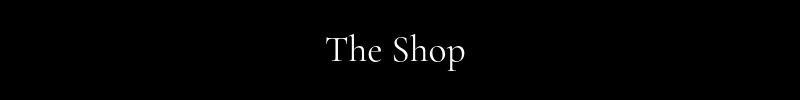 the shop link .jpg