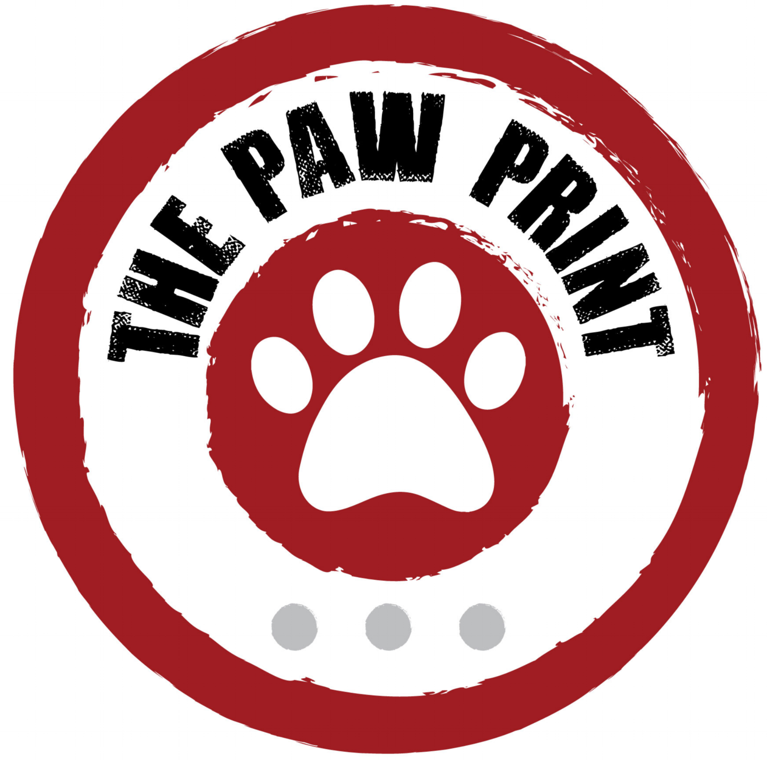 The Paw Print