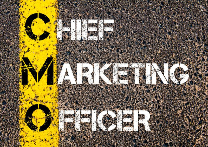 5 Tips for Mastering the Complicated Role of the CMO