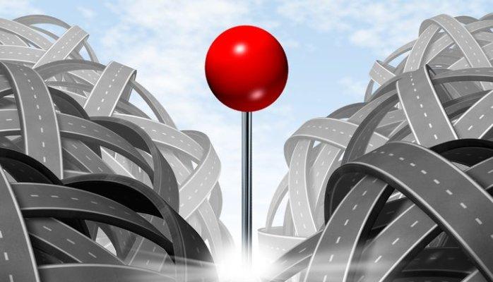 CMO Leadership ... A Path to CEO?