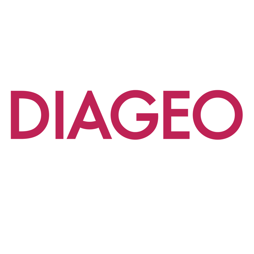 NDwebsiteLogos_diageo.png