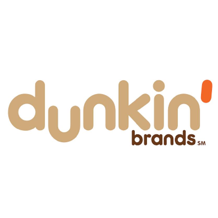 NDwebsiteLogos_dunkin.png