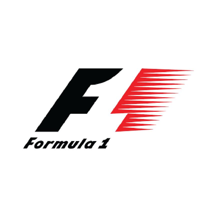 NDwebsiteLogos_formula1.png