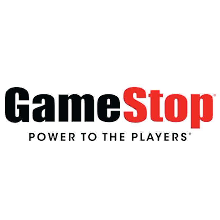 NDwebsiteLogos_gamestop.png