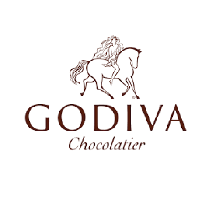 NDwebsiteLogos_Godiva.png