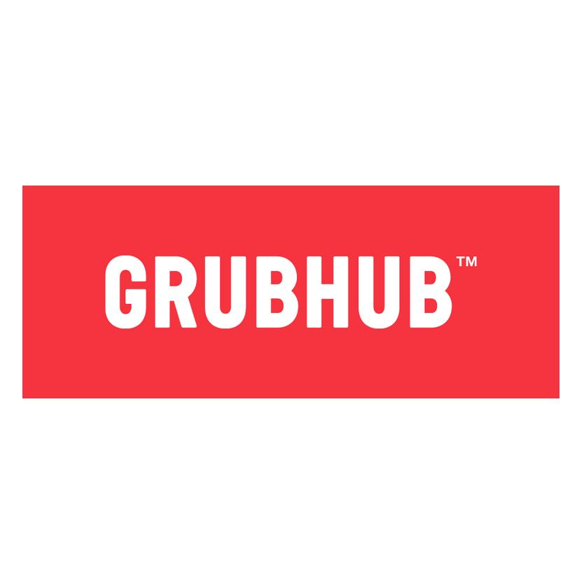 NDwebsiteLogos_grubhub.png