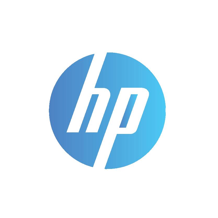 NDwebsiteLogos_hp.png