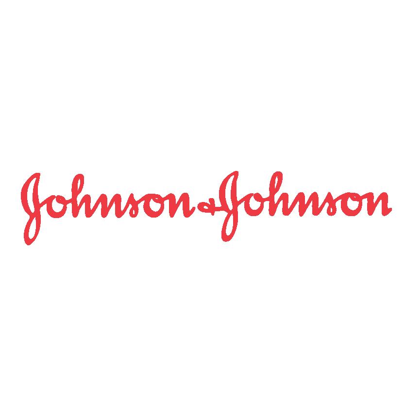 NDwebsiteLogos_johnsonjohnson.png