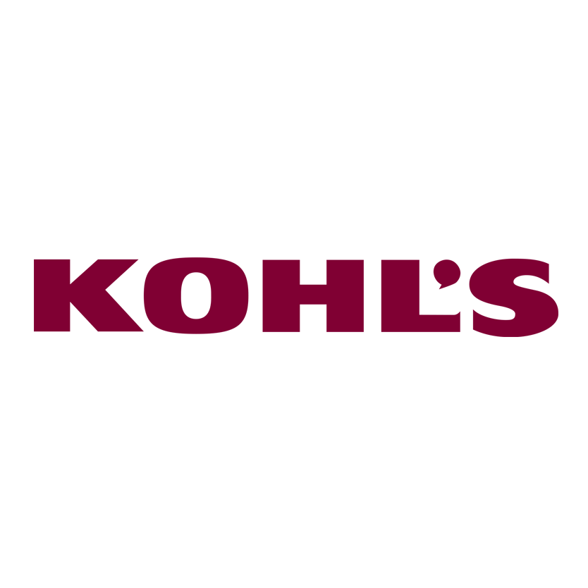 NDwebsiteLogos_kohls.png
