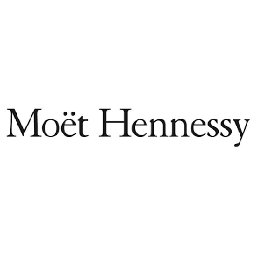 NDwebsiteLogos_MOETHENNESSY.png