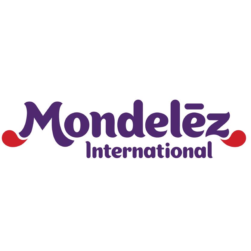 NDwebsiteLogos_Mondelez.png