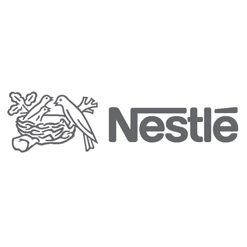NDwebsiteLogos_nestle.png