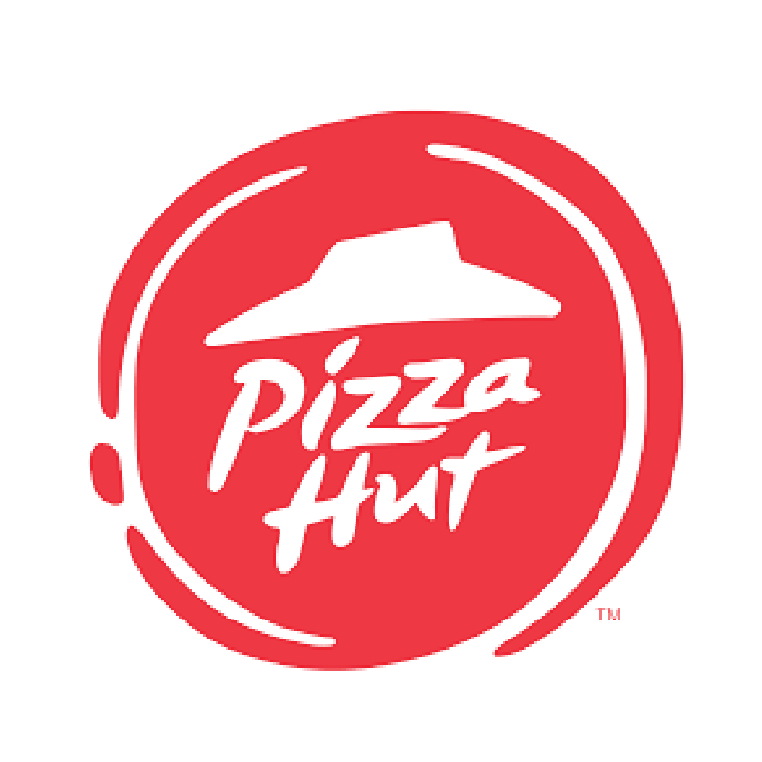 NDwebsiteLogos_pizzahut.png