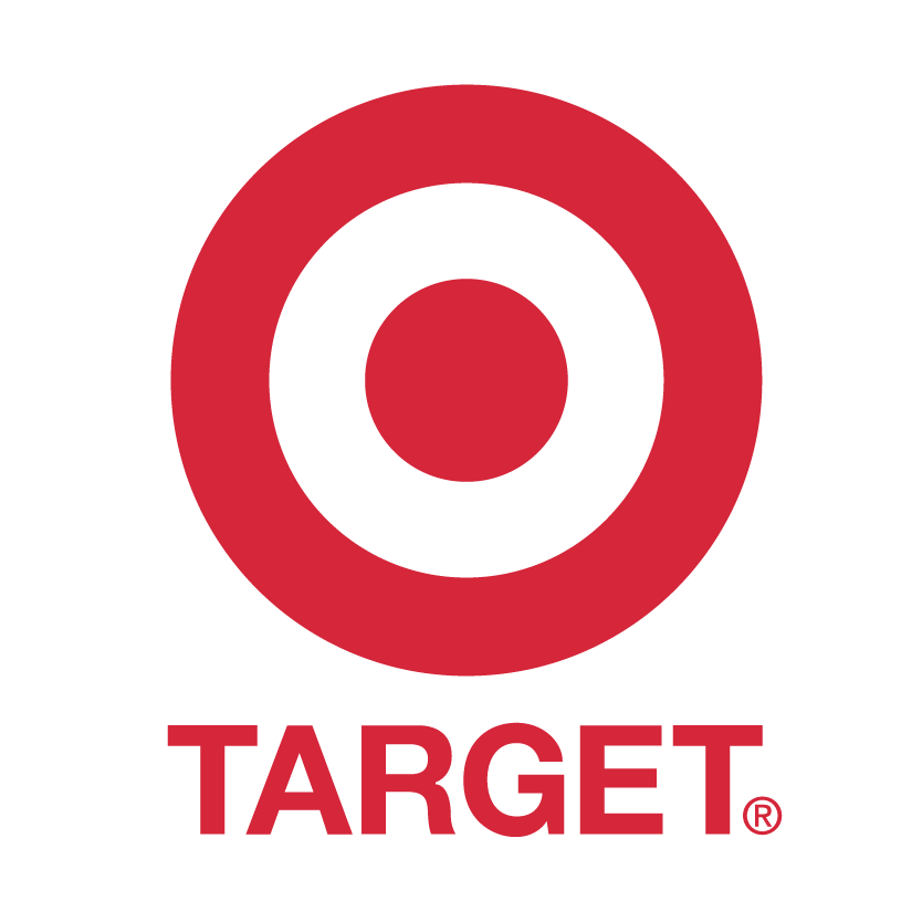 NDwebsiteLogos_target.png