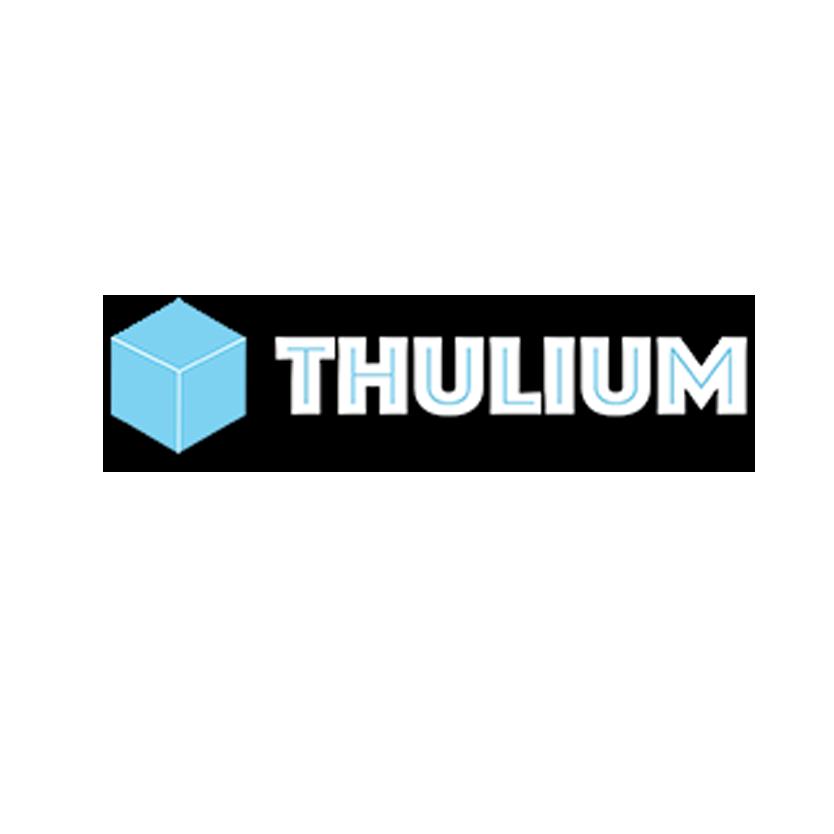 NDwebsiteLogos_thulium.png
