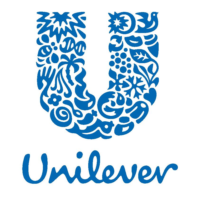 NDwebsiteLogos_unilever.png