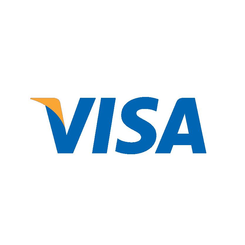 NDwebsiteLogos_visa.png