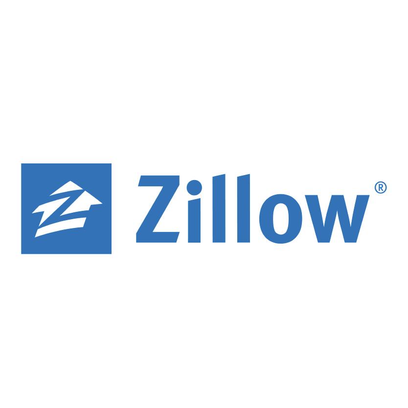 NDwebsiteLogos_zillow.png