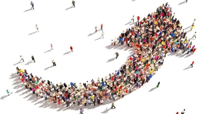 A New Breed of HR…People Marketers