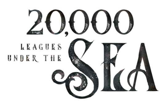 20000 Leagues.png