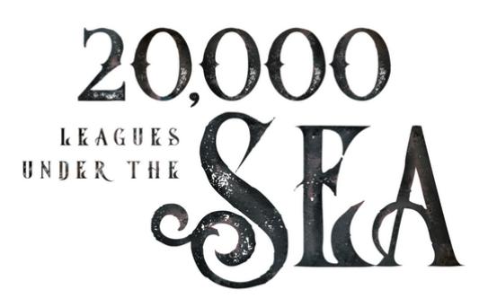 20000 Leagues.png
