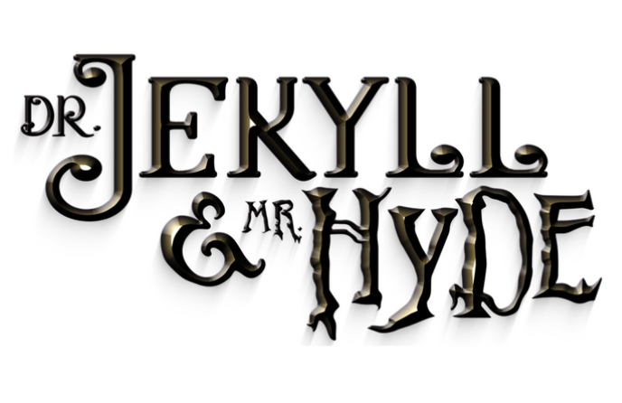 Jekyll.png