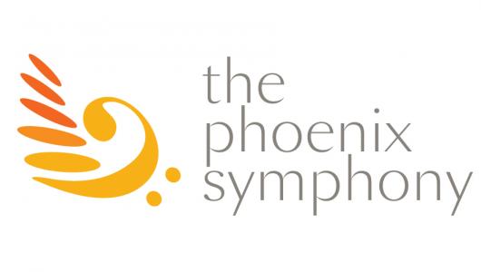 logo_phoenixsymphony-530x300.png