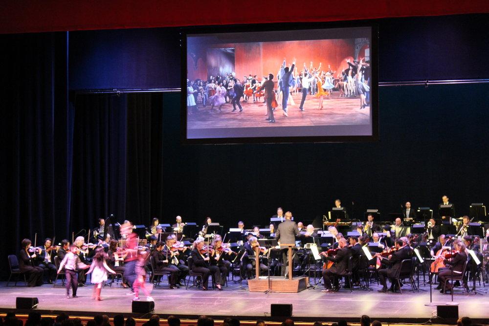 Phoenix Symphony - January 044.JPG