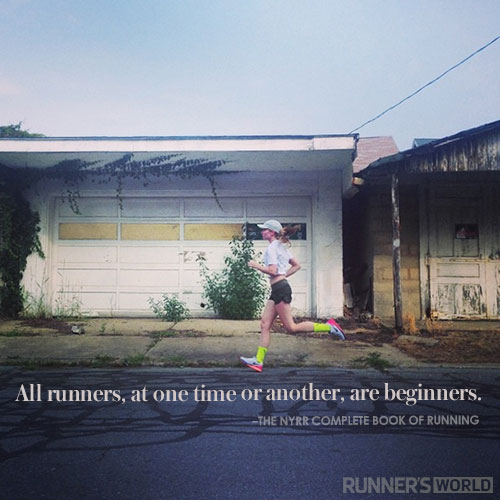 beginners500.jpg