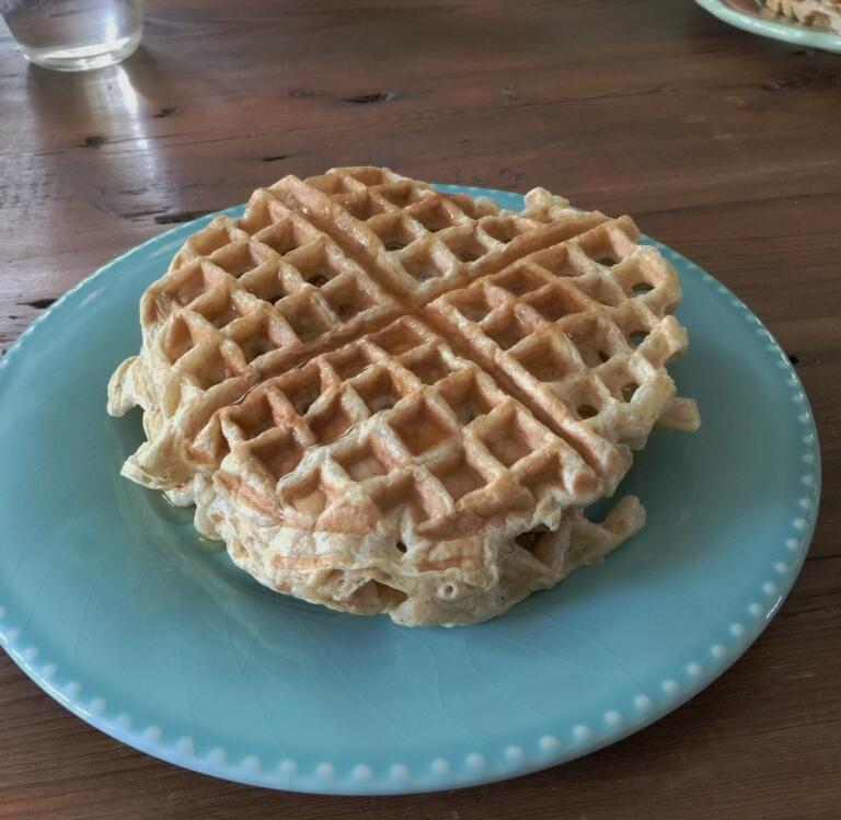 Waffle[1].jpg