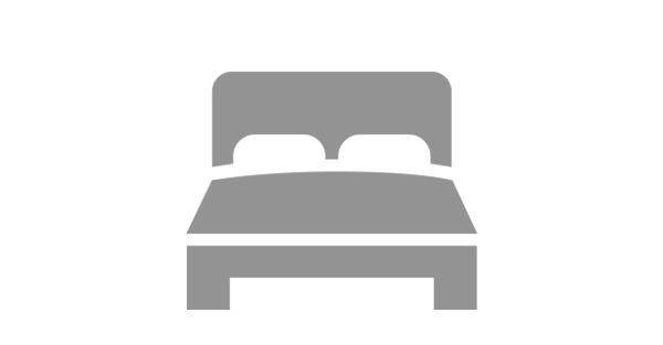 Beds3.jpg